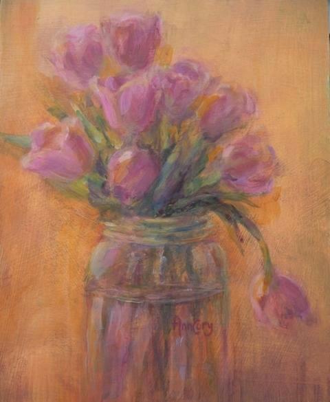Kitchen Bouquet