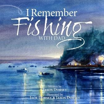 Book by Jason Dorsey